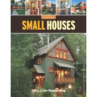 Great Houses: Small Houses (Paperback)