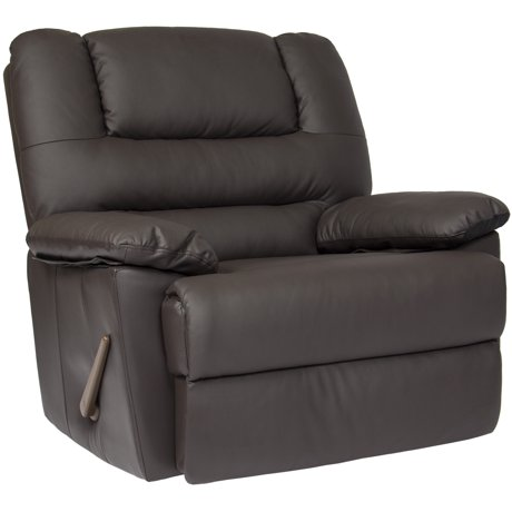 beige medium recliner of footstools and chairs art size furniture argos reclining black leather sofas van ideas bedroom stools design chair