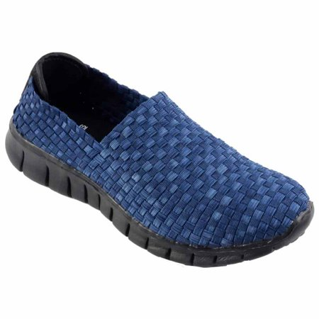 Corkys corkys joann women 39 s slip on for Corky s garden center