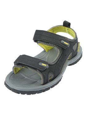 c07582abb482 Product Image Northside Riverside Kids Sport Sandal Toddler Little Kid Big  Kid