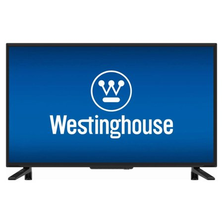 Refurbished Westinghouse 32 in HD LED TV