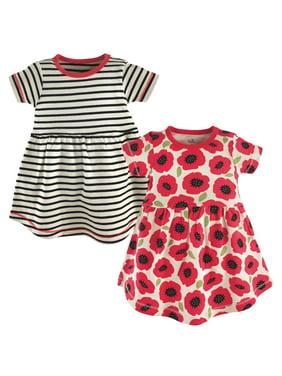 05b9547d6322 Baby Dresses - Walmart.com