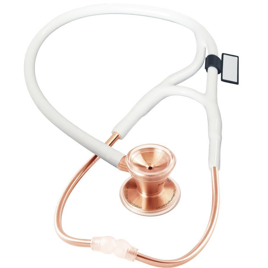MDF Classic Cardiology Stethoscope