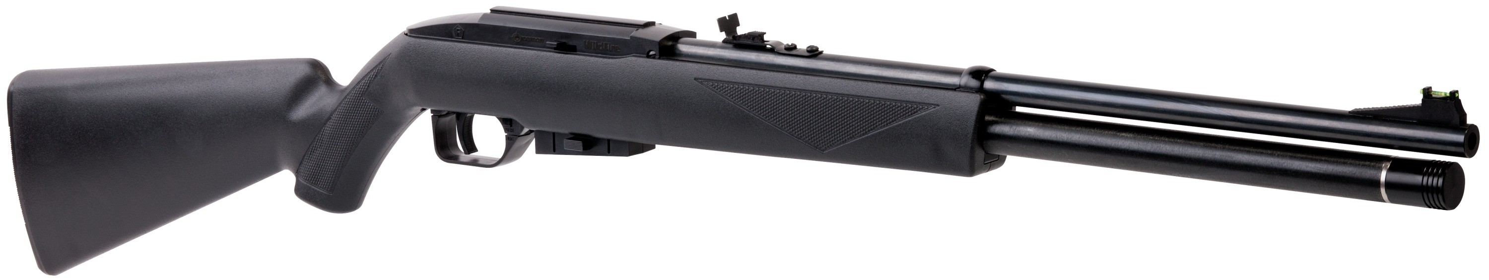 Benjamin WildFire BPWF17 PCP Air Rifles .177 Cal Multi-Shot by Benjamin