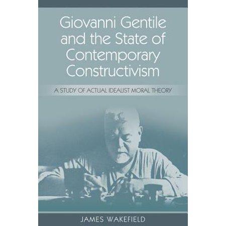 idealist theory of state pdf