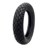 Motorcycle Front Rear Tire 130/90-16 Tube Type Fits HARLEY DAVIDSON Electra Glide, Softail, Road King, Road Glide, Sporster 883, Dyna CVO Series