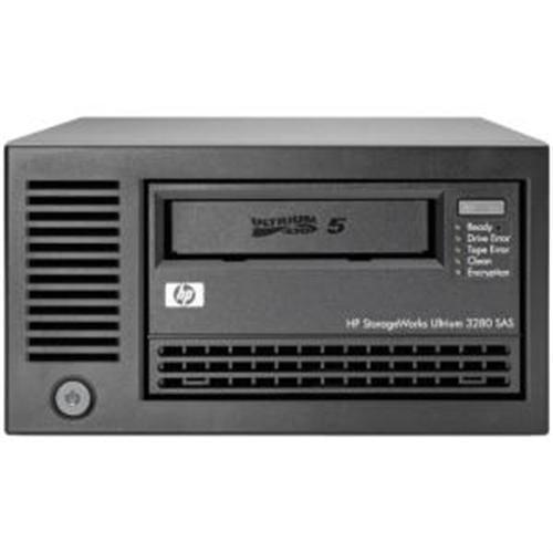 UPC 887111081988