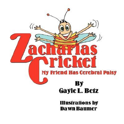Zacharias Cricket : My Friend Has Cerebral Palsy - Cerebral Palsy Tattoo