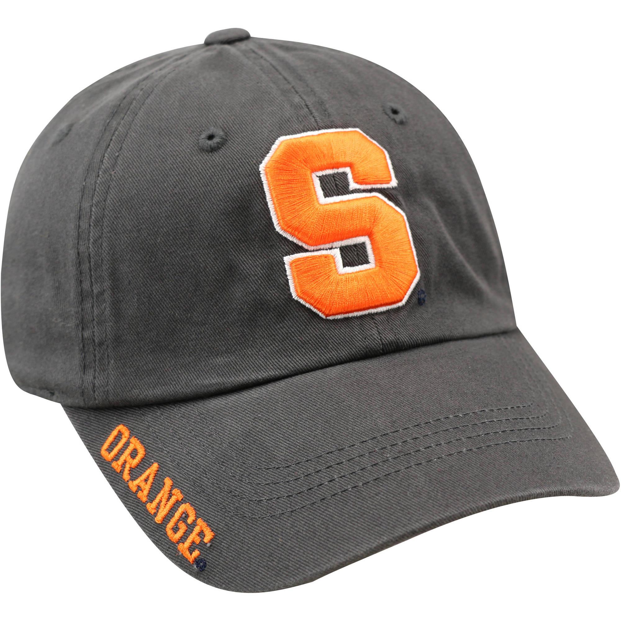 NCAA Men's Syracuse Orange Home Cap