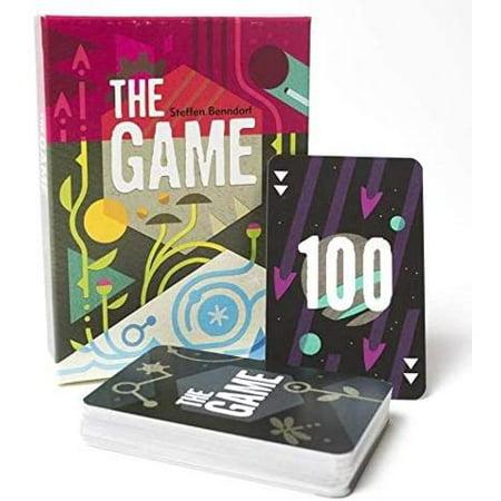Pandasaurus The Game Family Card Game