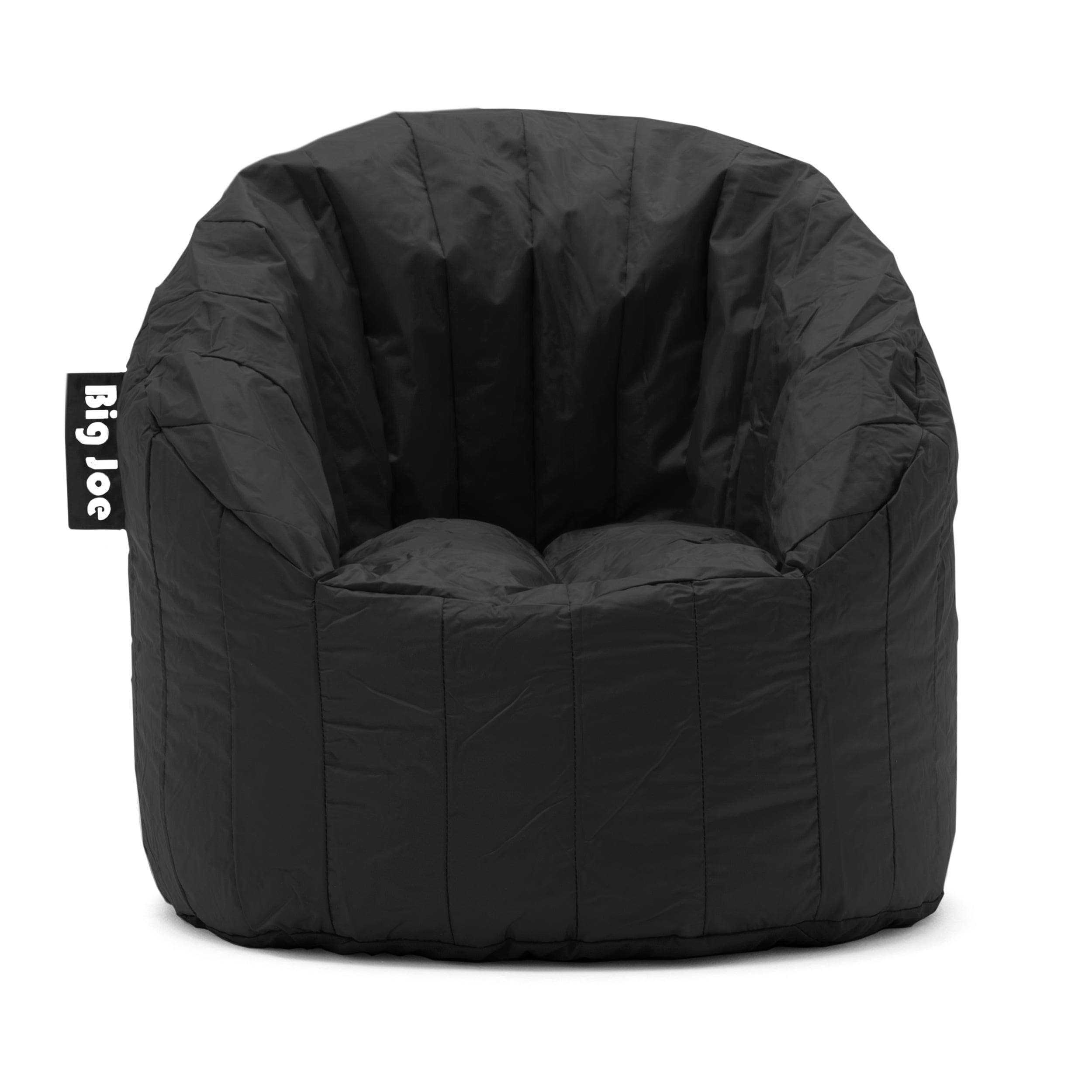 Delicieux Big Joe Lumin Bean Bag Chair, Available In Multiple Colors   Walmart.com