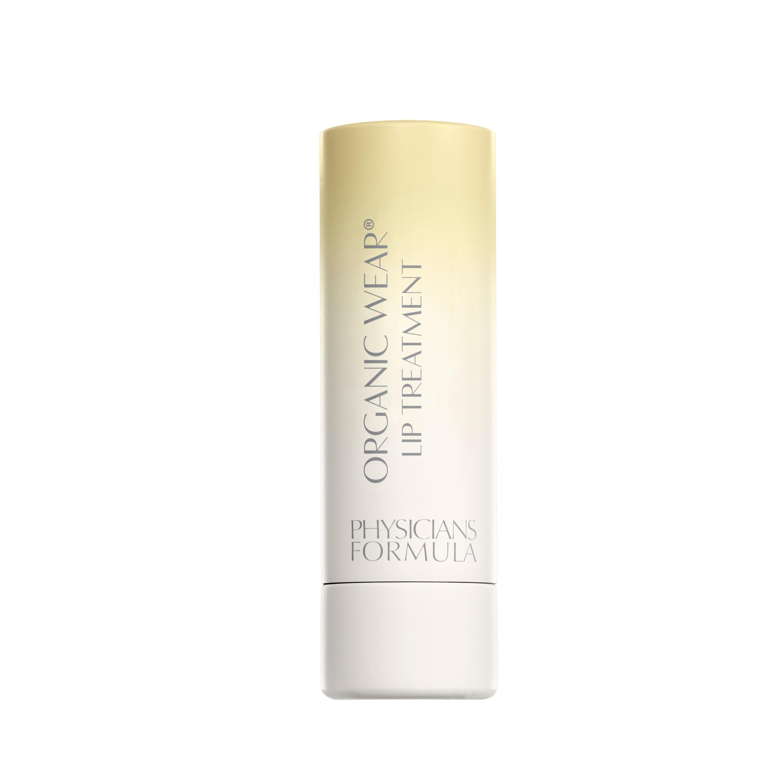 Physicians Formula Organic Wear® Lip Treatment,