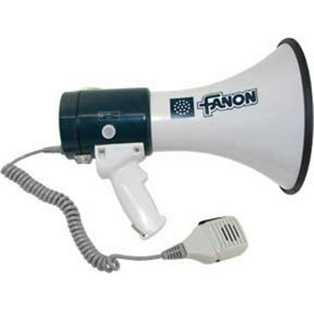 Olympia Sports GE062P Fanon 1000 Yard Megaphone](Megaphones For Sale)