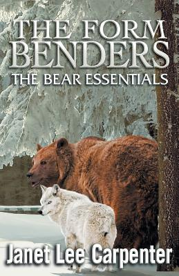 """The Form Benders """"The Bear Essentials"""""""