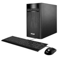 ASUS VivoPC K31CD 4K UHD Intel Quad Core i5 Desktop