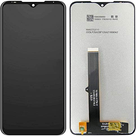 Sim Pin MMOBIEL Dual Sim Card Tray Compatible with Motorola Moto G8 Play 6.2 inch 2019 Black Onyx incl