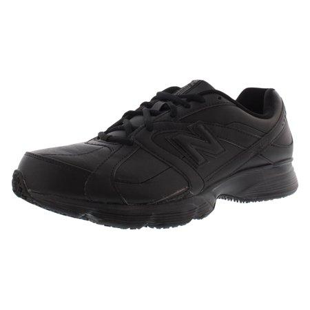 sklep internetowy najlepsza cena świetne okazje 2017 New Balance 512 Running Men's Shoes Size
