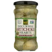 Native Forest Whole Artichoke Hearts - Fancy , 9.9 Oz