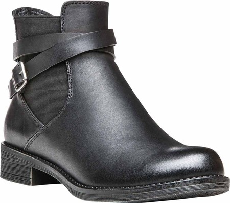 Women's Propet Tatum Bootie Economical, stylish, and eye-catching shoes