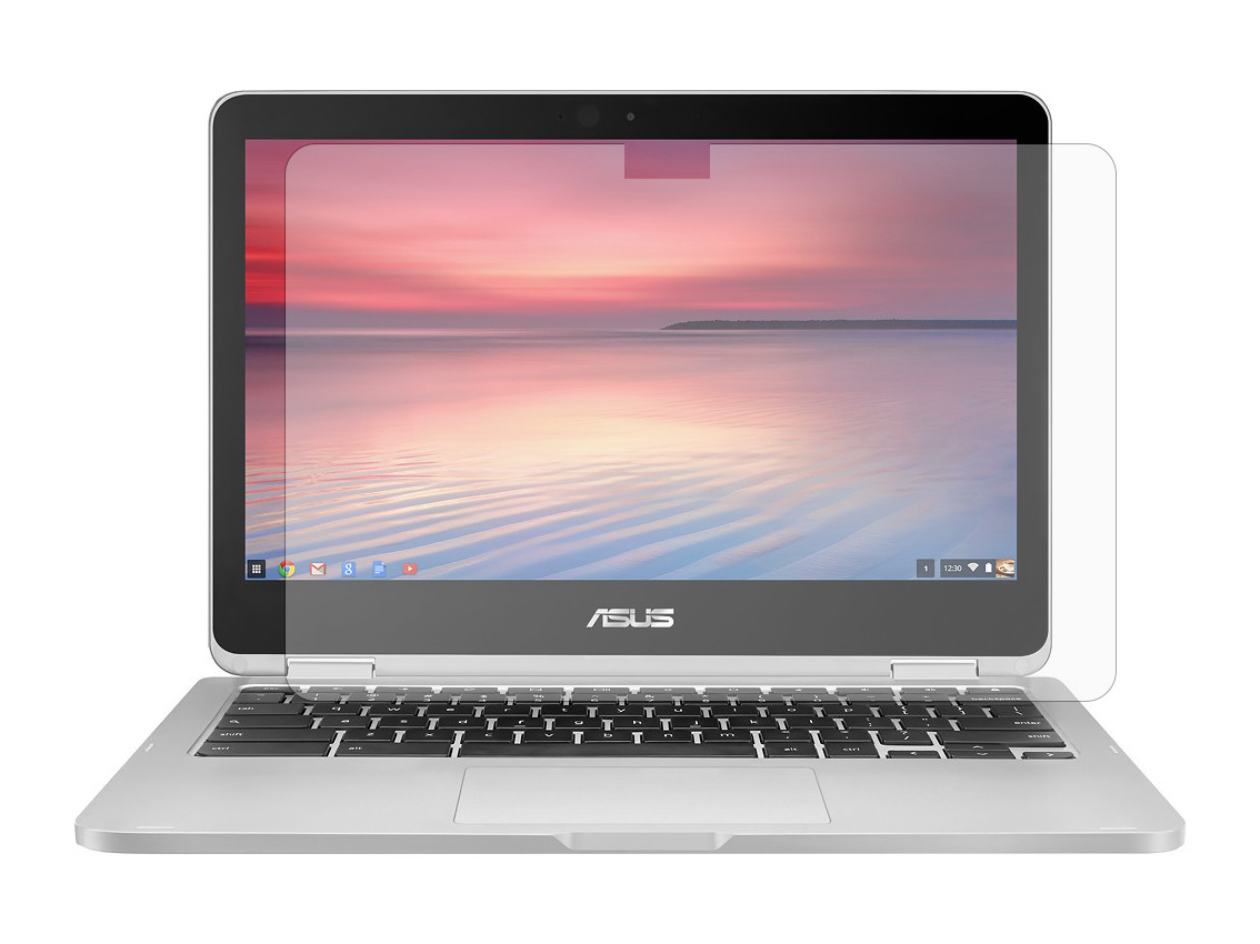Download Driver: Asus Chromebook Flip C302CA