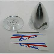 """4"""" ULT Menz Cut Spinner: DA50"""