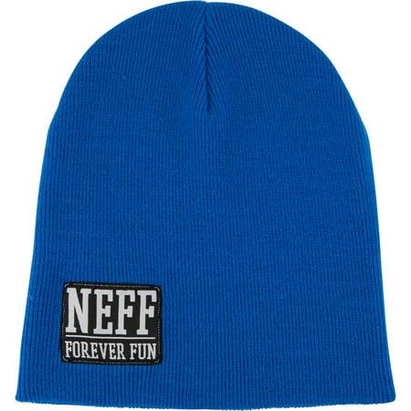 Neff Forever Fun Beanie 15F03020