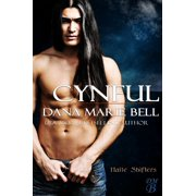 Cynful - eBook