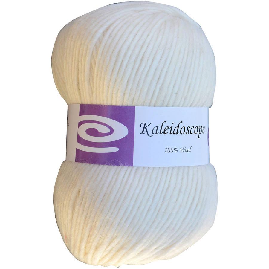 Elegant Yarn Kaleidoscope Yarn