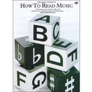 Basic Guide To: How To Read Music by Channel Sources
