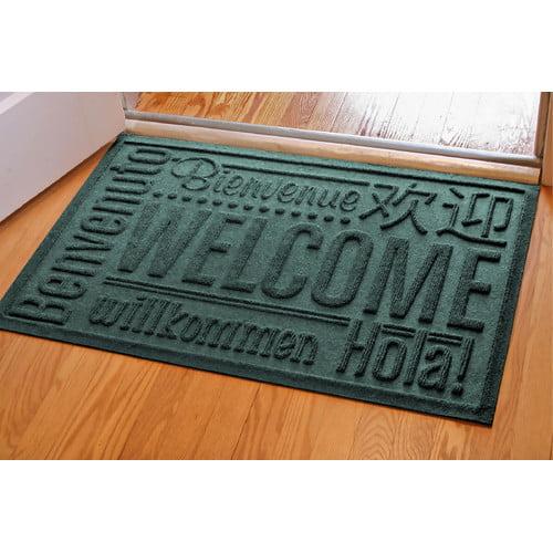 Bungalow Flooring Aqua Shield World Wide Doormat