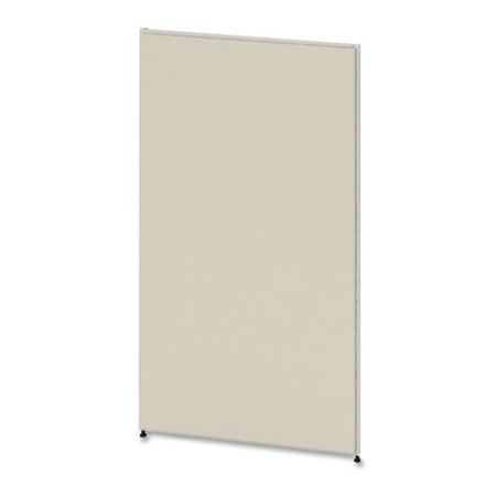 (HON Verse Office System 1 Panel Room Divider)