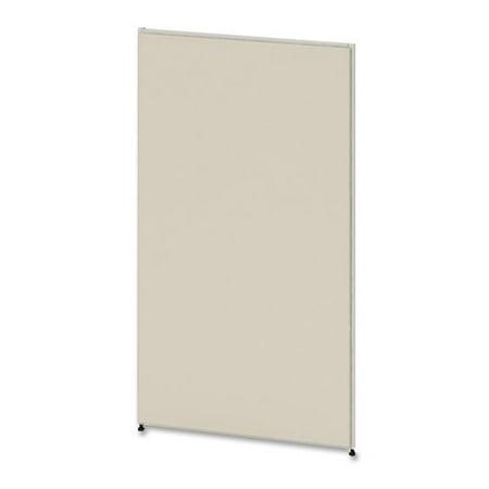 (HON Verse Office System 1 Panel Room Divider)