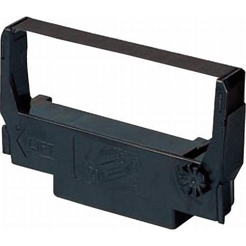 Compatible EPSON TM-U375 POS Ribbon Cartridge - Purple