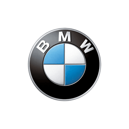 Genuine OE BMW Light Alloy Rim 36907111 36-11-6-766-068