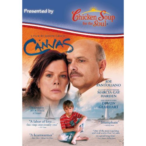 Chicken Soup For The Soul: Canvas (Widescreen)