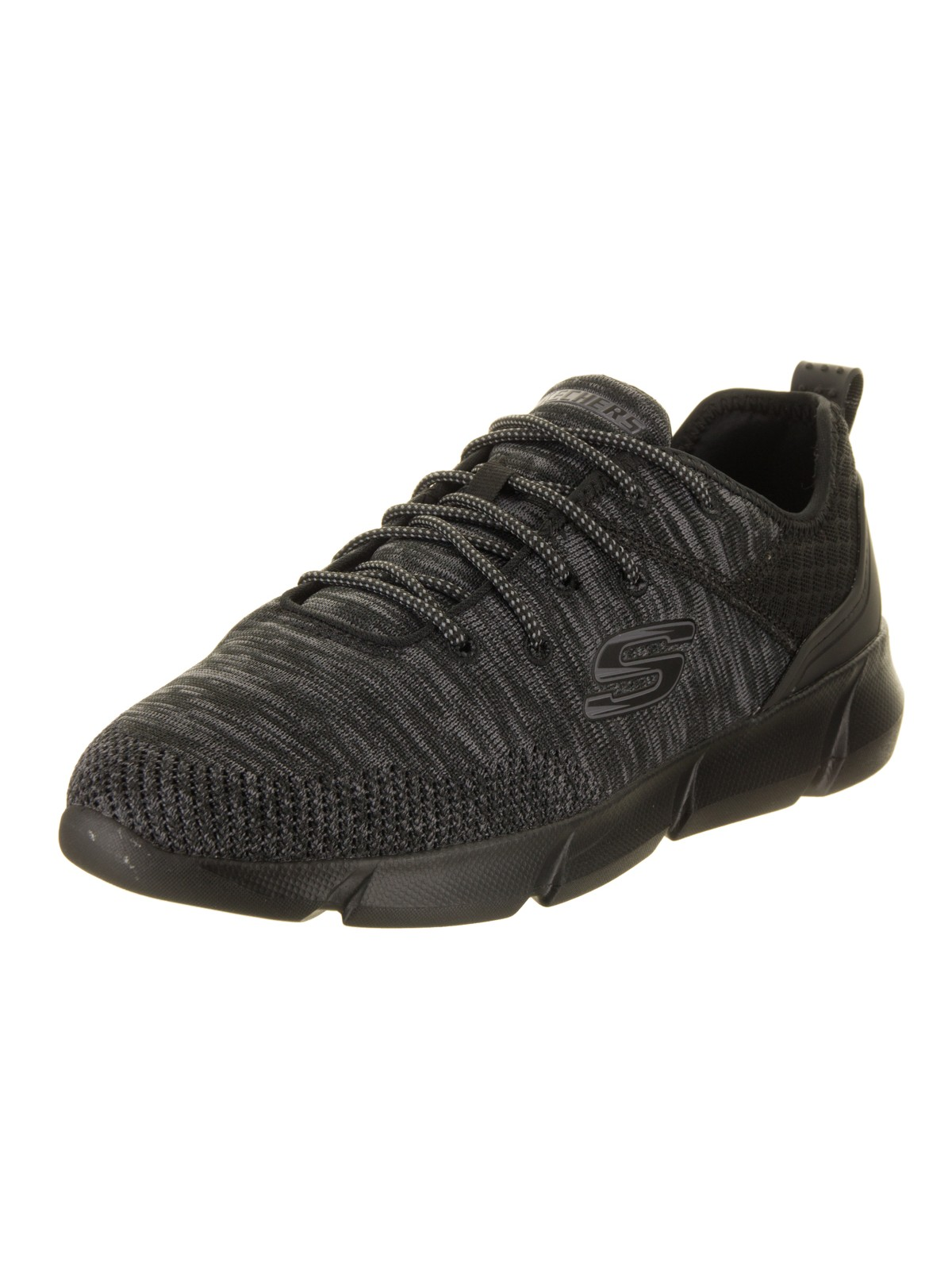 Men's Alisos Casual Shoe