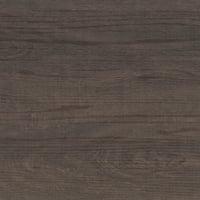 FloorPops Vanderbilt Peel & Stick Floor Tiles 10 Tiles/10 sq. ft.