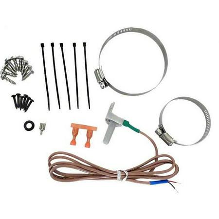 Jandy Zodiac R3002900 Air/Water Temperature Sensor for AE-Ti/EE-Ti Heat Pump
