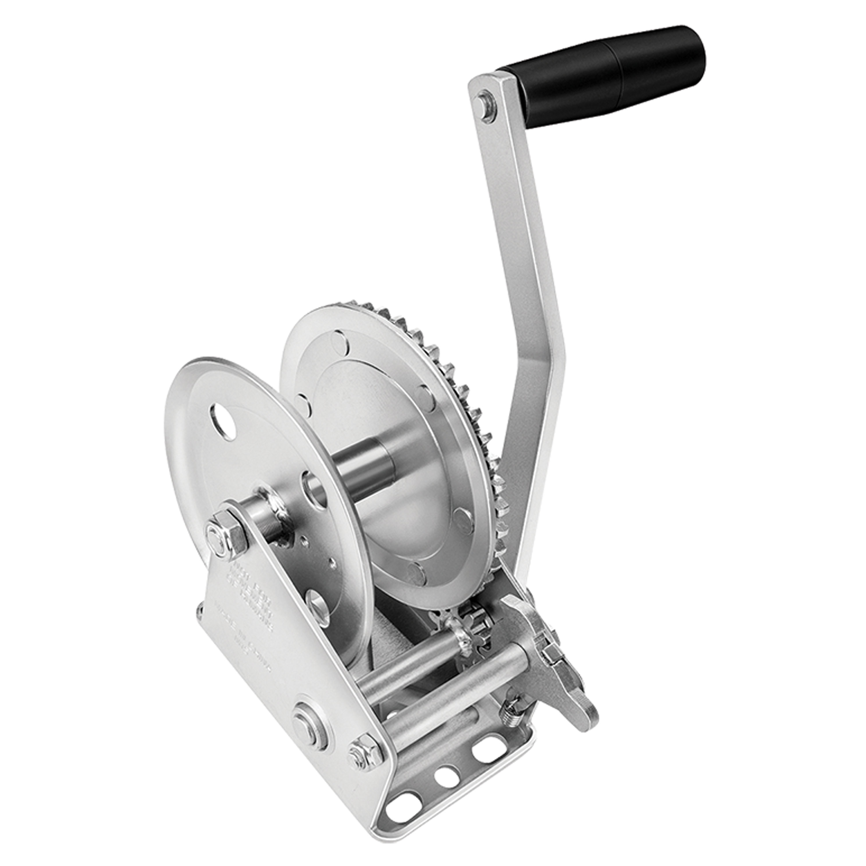 Cequent 142200 Winch Hand 1500Lb