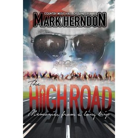The High Road (Paperback)