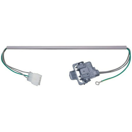 Erp Er3949247 Washer Lid Switch (whirlpool (Lid Switch)
