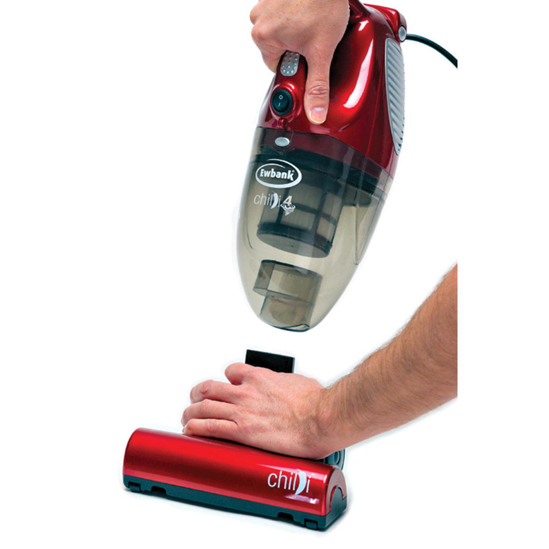 Ewbank Chilli 4 Upright And Handheld Vacuum Walmart Com Walmart Com