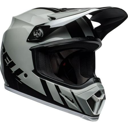 Bell MX-9 Adult Dual Sport Motorcycle Helmet