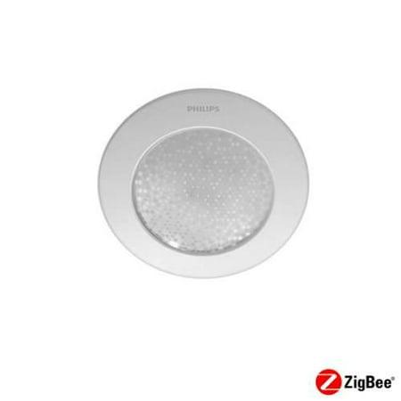 philips hue 311553148 recessed trims phoenix indoor lighting white. Black Bedroom Furniture Sets. Home Design Ideas