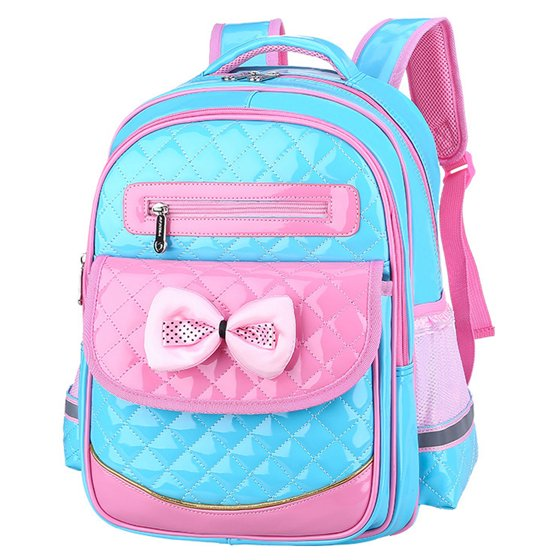 Coofit - Cute Girls Backpacks 4acac4bd97704