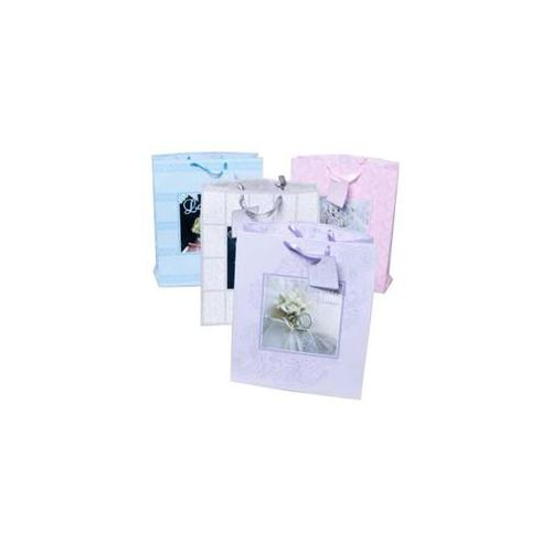 Ddi Large Bulk Gift Bag Large Bulk Gift Bag - Wedding