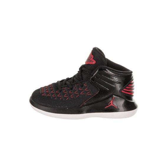2c1d09504ce8 Jordan - Nike Jordan Toddlers Jordan XXXII BT Basketball Shoe - Walmart.com