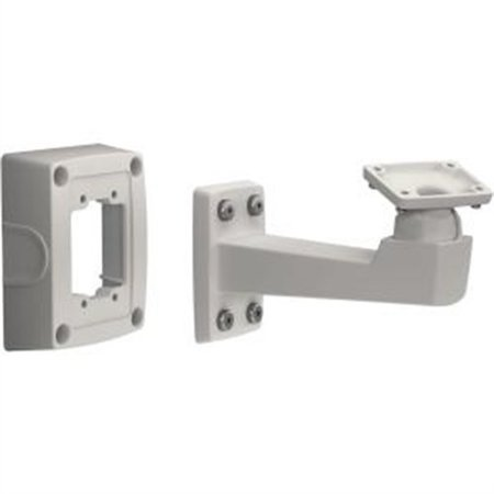 AXIS T94Q01A Wall Mount for Camera Housing Network Camera