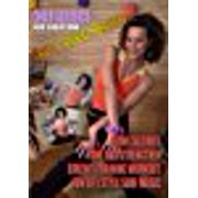 Chair Aerobics for Everyone: Circuit Training Beachparty by