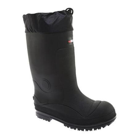 Baffin Men's Titan Waterproof Snow Boot